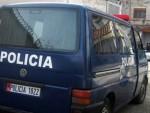 КИМ: Пуцано на три српске породице код Пећи