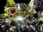 """СТРУЧЊАЦИ СТРАХУЈУ: Тестиран ласер који може да """"дигне у ваздух планету"""""""