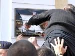 ПОЛИТИЧКЕ И РАТНЕ ИГРЕ: Запад воли да Балкан увек буде на ивици рата