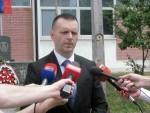 ЛУКАЧ: Идентификовани нападачи на Вучића недоступни МУП-у Српске