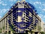ММФ: Грчкој треба додатних 50 милијарди евра и отпис дуга