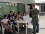 СВАКА ЧАСТ: Вишеграђани прикупљају помоћ за Илићеве