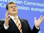 БРИСЕЛ: За Европску унију неприхватљив прекид транспорта гаса преко Украјине