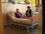 БАЊАЛУКА: Помозимо Милици Јаћимовић да побиједи леукемију
