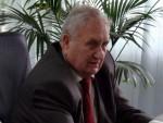 ИВАНИШЕВИЋ: Пресуда изречена данас да би се умањили злочини НАТО