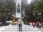 ХРВАТСКА: Усташке провокације у Србу