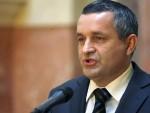 ЛИНТА: Новоформирана влада Хрватске антисрпска