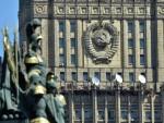 МОСКВА: Српска приморана на референдум