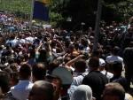 САРАЈЕВО: Звиздић тражио од Вилића да полиција Српске не штити Вучића?!