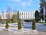 ЗАХТЈЕВ НСРС: Уставни суд БиХ да достави одлуку на језику српског народа и на ћирилици