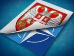 БЕОГРАД: Скупштина усвојила споразум Србије и НАТО-а