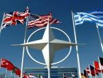 СХЕТИНА: Позив Подгорици за чланство у НАТО у децембру