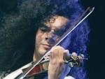 ЧАЈКОВСКИ НА МОКРОЈ ГОРИ: Немања Радуловић, слобода природе и енергија музике