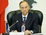 ПАТРУШЕВ: Запад користи санкције да би променио власт у Русији