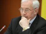 АЗАРОВ: Кијев би могао да изазове нуклеарну катастрофу у Донбасу