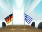 СТРАТФОР: Зашто Њемачка не смије да пусти Грчку из еврозоне?