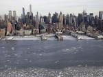 """КРАЉЕВСКО АСТРОНОМСКО ДРУШТВО: """"Мини ледено доба"""" нас очекује за 15 година?"""