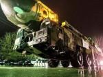 ГЕНЕРАЛ МАРК МИЛИ: Нуклеарно оружје Русије довољно да уништи САД
