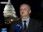 КЕСИЋ: Принцип референдума је и принцип ЕУ