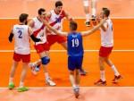 ГРБИЋЕВА ЕКИПА ПОБЕДИЛА ПРВАКА ПЛАНЕТЕ: Србија у полуфиналу Светске лиге