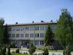 ГАЛИЈАШЕВИЋ: Судство контролишу бошњачки обавјештајци