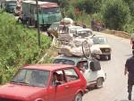 """ПРОСЛАВА ПРОТЕРИВАЊА СРБА: Нова """"Олуја"""" над Балканом?"""