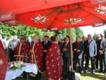 МРАКОВИЦА: Обиљежавање 73 године од Битке на Козари