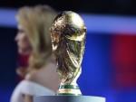 АКО САД НЕ ПРОЂЕМО: Србија добила лакше противнике у квалификацијама за СП 2018.