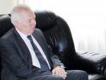 БАЊАЛУКА: Амбасадор Русије сутра са руководством Српске о референдуму