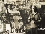 СЈЕЋАЊЕ НА ПЕТРА ЛУБАРДУ: Сликар који је живио између традиције и модерности