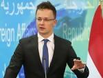 БУДИМПЕШТА: Мађарска војска почела да гради зид на граници са Србијом