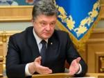 ВИЦЕПРЕМИЈЕР БАЛБЕК: Насељавање Крима Сибирцима — потпуна глупост