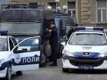 БЕОГРАД: Изетбеговића ће у Србији чувати 1.000 полицајаца