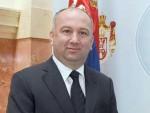 ПОПОВИЋ: Просперитет РС jедан од наjважниjих интереса Србиjе