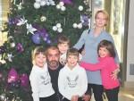 БОРБА ПРОТИВ БЕЛЕ КУГЕ – ПРАЗНА ПРИЧА: Кад је држава маћеха породицама са више деце