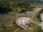 ПОТОЧАРИ: Данас комеморација у Сребреници