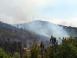 ЗАГРЕБ: Хрватска одбила помоћ Русије за гашење пожара