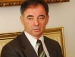 ПУПОВАЦ: Положај Срба се погоршава уочи обиљежавања Олује