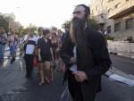 ЈЕРУСАЛИМ: Радикални Јеврејин ножем избо шест учесника геј параде