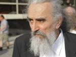 РАДУЈЕ СЕ ОСТРОШКА БРАТИЈА: Филм у славу Светог Василија одушевио православну Русију