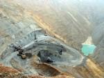 НА ДУБИНИ ОД ПОЛА КИЛОМЕТРА: У Бору откривена једна од највећих златних жила у свијету?