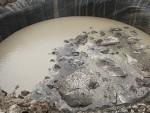 ЈАМАЛ: Мистериозна огромна рупа у Сибиру постепено се шири