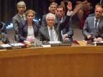 ЦИЉ ЈЕ РУСИЈУ ДОВЕСТИ У БЕЗИЗЛАЗНУ СИТУАЦИЈУ: Вето — клопка за Путина