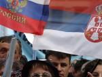 ЉУБИНКА МИЛИНЧИЋ: А колико Русију кошта вето?