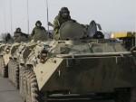 МАРШ ПОБЈЕДНИКА: Руска војска ће учествовати на паради у Пекингу