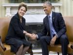 ВИКИЛИКС: САД прислушкивале Дилму Русеф