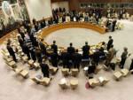 СЈЕДНИЦА САВЈЕТА БЕЗБЈЕДНОСТИ ДАНАС У 16 САТИ: Британија и САД убјеђују Русију да не уложи вето