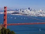 ИНДЕПЕНДЕНТ: Стручњаци убијеђени да ће јак потрес погодити Сан Франциско