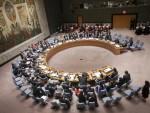 ГРИБАУСКАЈТЕ: Иницијатива за укидање права вета у Савјету безбједности