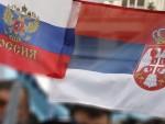 ПРОТИВ НАТО 73 ПОСТО СРБА: Савез Србије са Русијом подржава више од 60 одсто грађана